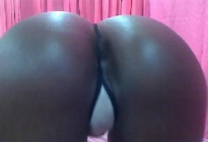 girl seek man webcamsex