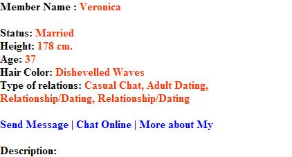 insider internet dating